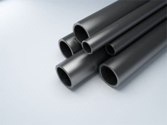 Фото - Труба стальная э/с диам. 76х3.5мм (1 м.п.)