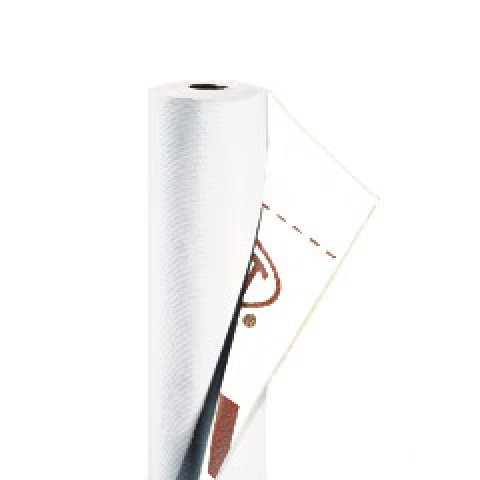 Фото - Tyvek Soft (75 м2) паро-гидроизоляционная мембрана