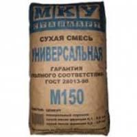 Фото - МКУ М-150 (40 кг)