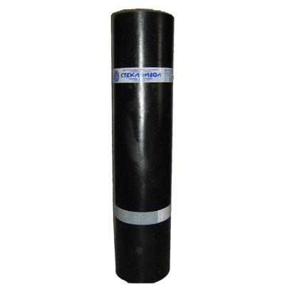 Фото - Технониколь Гидростеклоизол ХПП (2,5 мм.) (9м2) (Технониколь)