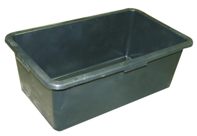 Фото - Контейнер для строительных растворов 60 литров