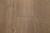 Фото - BELFLOOR Дуб винтаж серый Universal 12 (33 класс 12 мм)