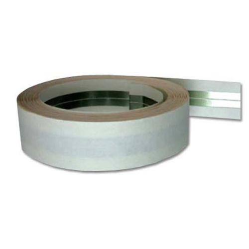 Фото - Лента металлизированная углозащитная 0,05х30м