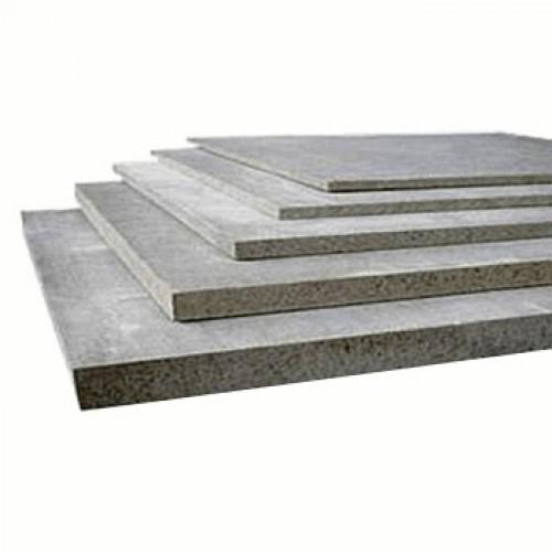 Фото - ЦСП (цементно-стружечная плита) 2700х1250х10мм