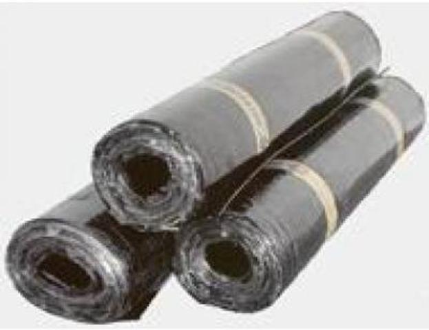 Фото - Гидростеклоизол ХПП (2,5 мм.) (9м2) (Технониколь)